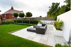 Sitzecke Garten Gestalten - garden seating area kent millhouse landscapes