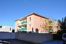 Location Appartement Narbonne 502 Mois