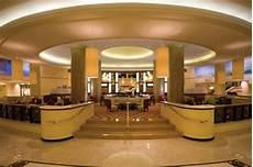 philadelphia downtown marriott hotel philadelphia pa