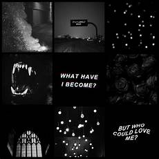 black aesthetic moodboard tumblr free photos black aesthetic moodboard tumblr free
