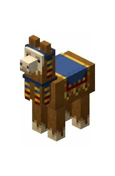 the angry llama minecraft story 羊驼 minecraft wiki 最详细的官方我的世界百科