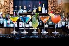 p o cruises uk alcohol policy cruise critic