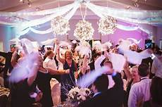 Wedding Day Entertainment Ideas