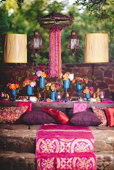 pin by before and laughter on tablescapes indian wedding