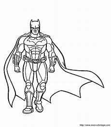Gratis Malvorlagen Batman Ausmalbilder Batman Ausmalbilder