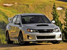 2012 Subaru Impreza Wrx Sti Price Photos Reviews