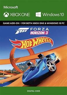купить Forza Horizon 3 Wheels Dlc Pc Xbox One