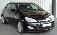 opel astra j file opel astra j front 20100328 jpg