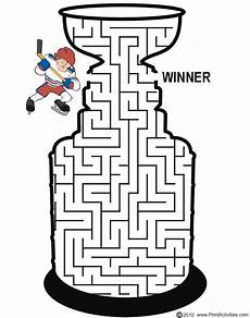 28 best puzzle fun hockey images pinterest puzzles puzzle 1000 and puzzle pieces