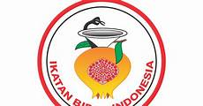 logo ikatan bidan indonesia ibi format cdr png
