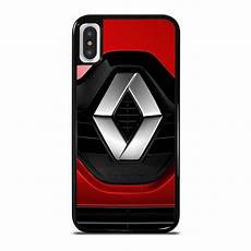 Renault Logo 1 Iphone X Xs Dengan Gambar
