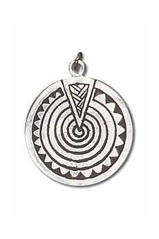 sternzeichen 24 juli amulett keltisches sternzeichen imbolc 23 jan 13