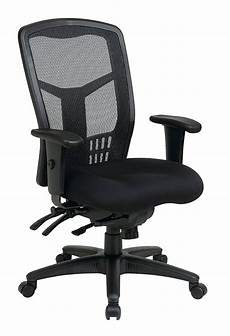 Office Chairs Best Buy by The 7 Best Ergonomic Office Chairs To Buy In 2018