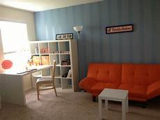 florida gators fan craft room furniture from ikea