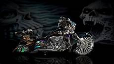 Chopper Motorcycle Wallpaper 4k by Ghost Design Chopper Hd Bikes 4k Wallpapers Images