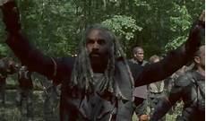 The Walking Dead Season 8 Episode 3 Monsters Trailer
