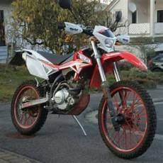 enduro was f 252 r handguards motorrad reparatur werkstatt
