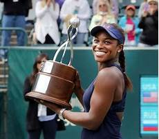 u s open ch sloane stephens withdraws from volvo car open sports postandcourier com