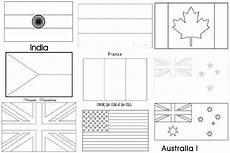 wm flaggen zum ausmalen ausmalbilder flaggen flaggen