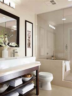bathroom remodeling ideas for small bathrooms small bathroom design ideas better homes gardens