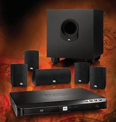 jbl bd300 integrated home theater system rs 32111 0 at