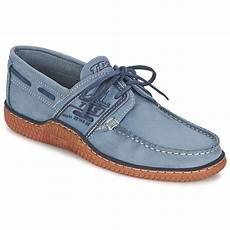 en solde chaussures de marque homme en solde