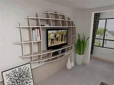 modern shelf plans pdf woodworking