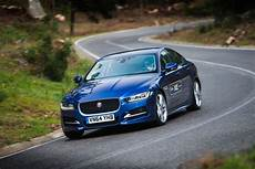 jaguar xe diesel review 2016 jaguar xe diesel u k spec review