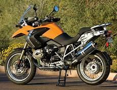 2008 bmw r1200gs moto zombdrive