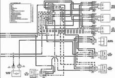 1993 gmc topkick wiring diagram i a 91 chevy c1500 4 3 v6 manual shift 4 speed 5th gear overdrive regular cab my problem