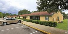 Apartments Utilities Included Tallahassee Fl by Mission Apartments Tallahassee Fl Apartment Finder