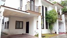 Apartment Or House For Rent In Cebu City by 3 Bedroom House For Rent In Cebu City Lahug Cebu Grand