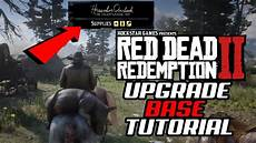 read the red ledger 2 online free how to upgrade c red dead redemption 2 ledger tutorial free ammo more youtube