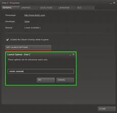untitled enlit3d console commands console commands