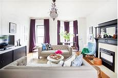 disney princesses inspired room design decor10 blog
