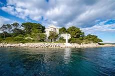 bijela island croatia europe islands for sale