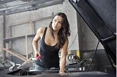 Letty Ortiz The Fast And The Furious Wiki