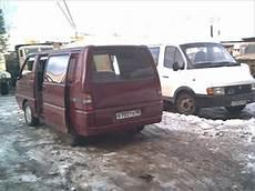 how cars work for dummies 1988 mitsubishi l300 regenerative braking 1988 mitsubishi l300 for sale for sale