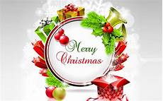 christmas greetings and wishes hd wallpaper merry christmas wishes hd wallpapers and imag