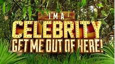 get australia i m a get me out of here australian tv