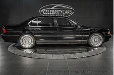 how does cars work 1996 bmw 7 series electronic throttle control 1996 used bmw 7 series tupac shakur at celebrity cars las vegas nv iid 16762570