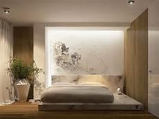 Einrichtungsideen Schlafzimmer Selber Machen - 37 wand ideen zum selbermachen schlafzimmer streichen