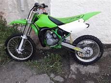 Vend 80 Kx Moto Scooter V 201 Lo Cross 224 Cazedarnes