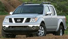 automotive repair manual 2007 nissan frontier on board diagnostic system 2006 2007 2008 2009 nissan frontier d40 workshop service repair manual reviews specifications