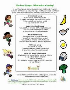 subtraction worksheets for ukg 10299 free food groups printable nutrition education worksheet learn about the usda food pyramid