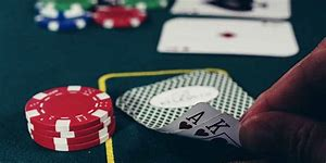 покер средство для бесконтактной мойки автомобиля