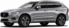 volvo phev 2019 2019 volvo xc60 hybrid incentives specials offers in