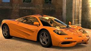 McLaren F1 61 L BMW S702 V12  YouTube