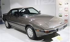 download car manuals pdf free 1985 mazda rx 7 auto manual mazda rx 7 1979 1985 service repair manual download