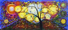 tableau peinture 224 l huile pas cher d 233 co murale salon